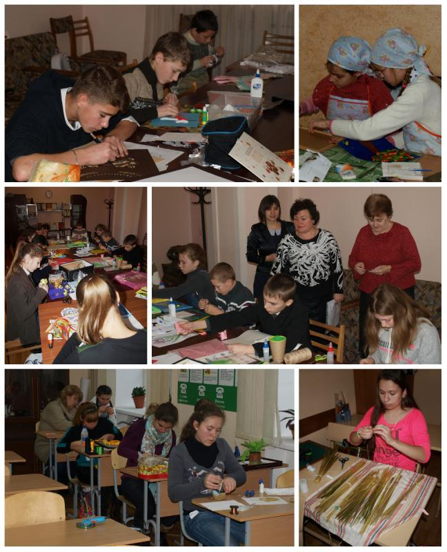 Фото з сайту ocevum.pl.ua