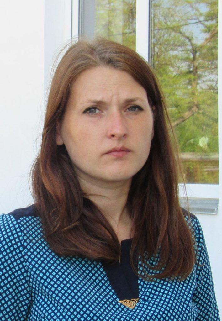 Сіряченко О.Ю.